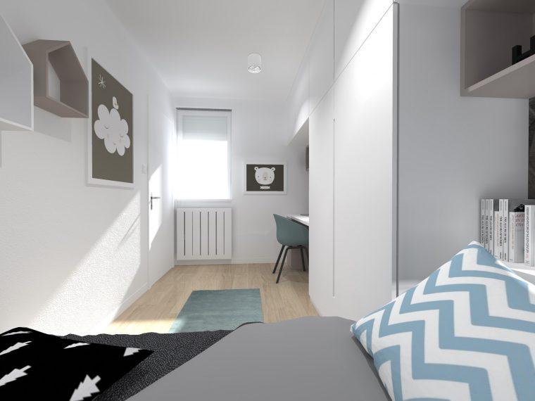 arhein-arhitektura-stanovanje-kandija-interier-oblikovanje-stanovanje-arhitektura-notranje-oblikovanje-15