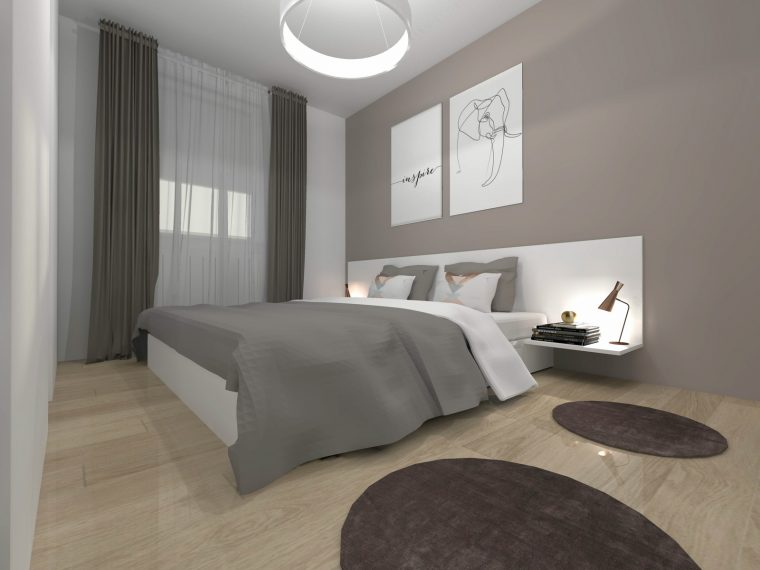 arhein-arhitektura-stanovanje-kandija-interier-oblikovanje-stanovanje-arhitektura-notranje-oblikovanje-17