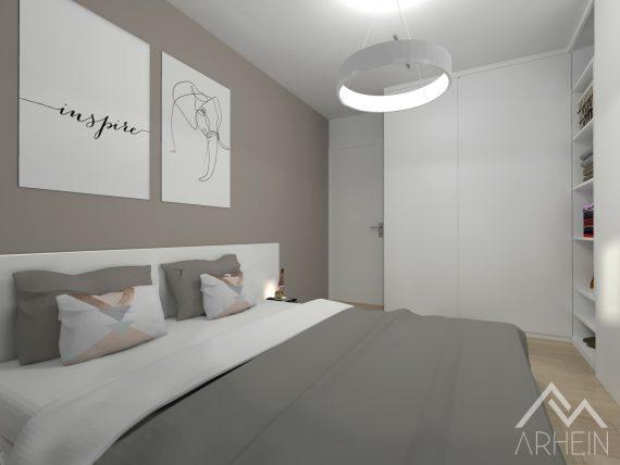 arhein-arhitektura-stanovanje-kandija-interier-oblikovanje-stanovanje-arhitektura-notranje-oblikovanje-18