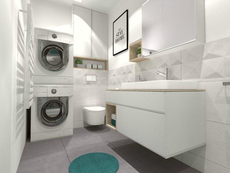 arhein-arhitektura-stanovanje-kandija-interier-oblikovanje-stanovanje-arhitektura-notranje-oblikovanje-19