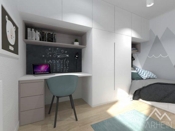 arhein-arhitektura-stanovanje-kandija-interier-oblikovanje-stanovanje-arhitektura-notranje-oblikovanje-2-1