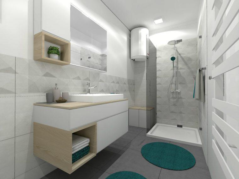arhein-arhitektura-stanovanje-kandija-interier-oblikovanje-stanovanje-arhitektura-notranje-oblikovanje-20