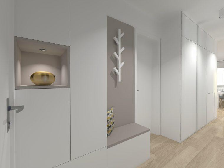 arhein-arhitektura-stanovanje-kandija-interier-oblikovanje-stanovanje-arhitektura-notranje-oblikovanje-5-1