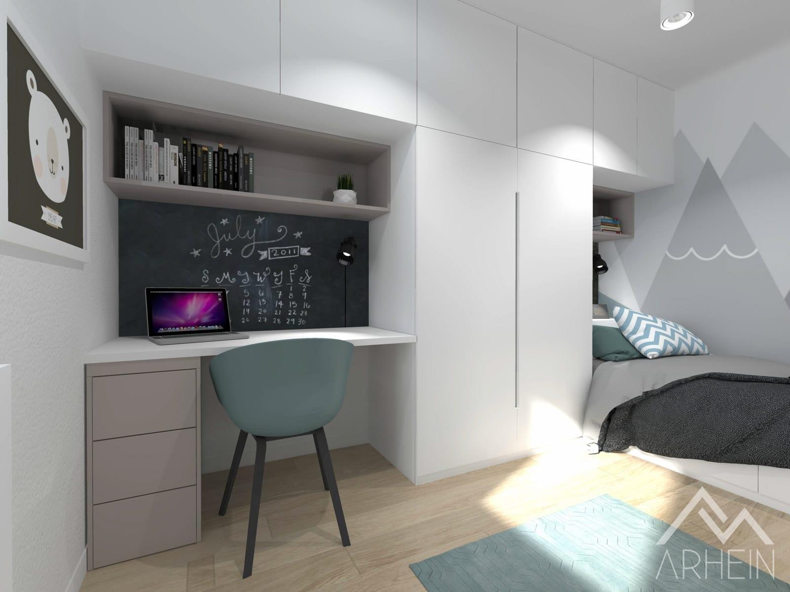 arhein-arhitektura-stanovanje-kandija-interier-oblikovanje-stanovanje-arhitektura-notranje-oblikovanje-6