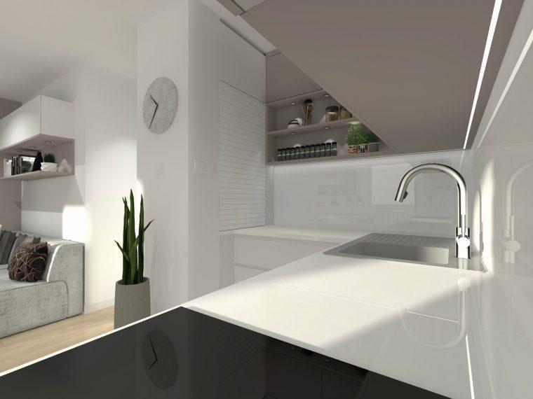 arhein-arhitektura-stanovanje-kandija-interier-oblikovanje-stanovanje-arhitektura-notranje-oblikovanje-8