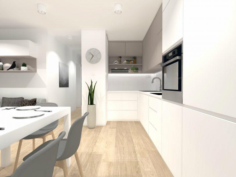 arhein-arhitektura-stanovanje-kandija-interier-oblikovanje-stanovanje-arhitektura-notranje-oblikovanje-9-1