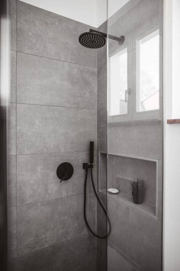 arhein-arhitektura-projekti-Stanovanje-Situla-14