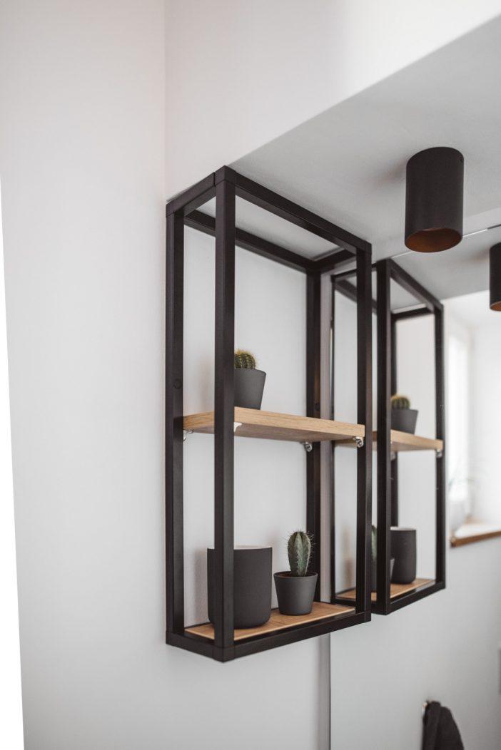 arhein-arhitektura-projekti-Stanovanje-Situla-15