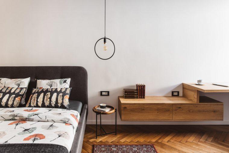 arhein-arhitektura-projekti-Stanovanje-Situla-2