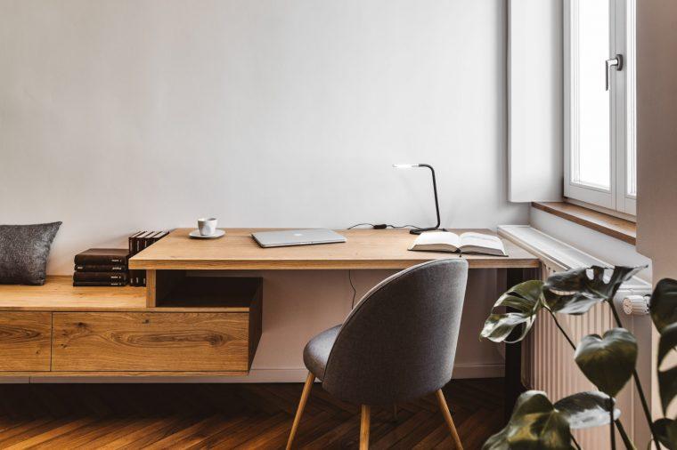 arhein-arhitektura-projekti-Stanovanje-Situla-3