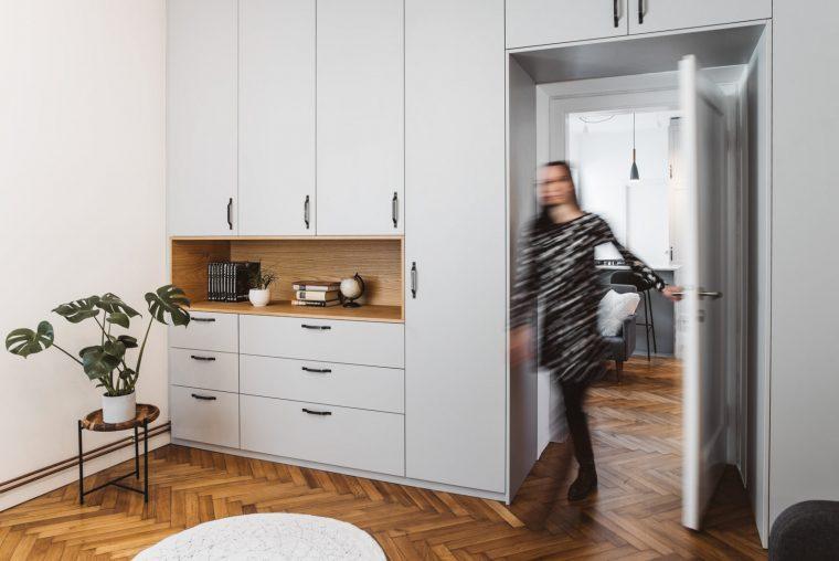 arhein-arhitektura-projekti-Stanovanje-Situla-6