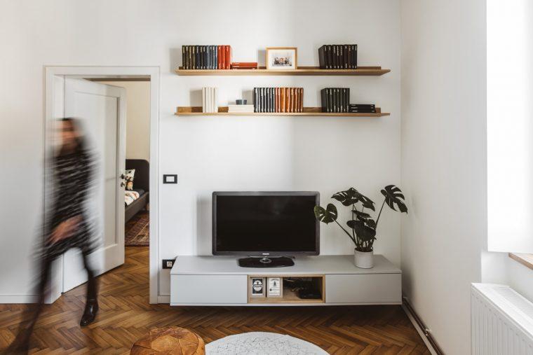 arhein-arhitektura-projekti-Stanovanje-Situla-9