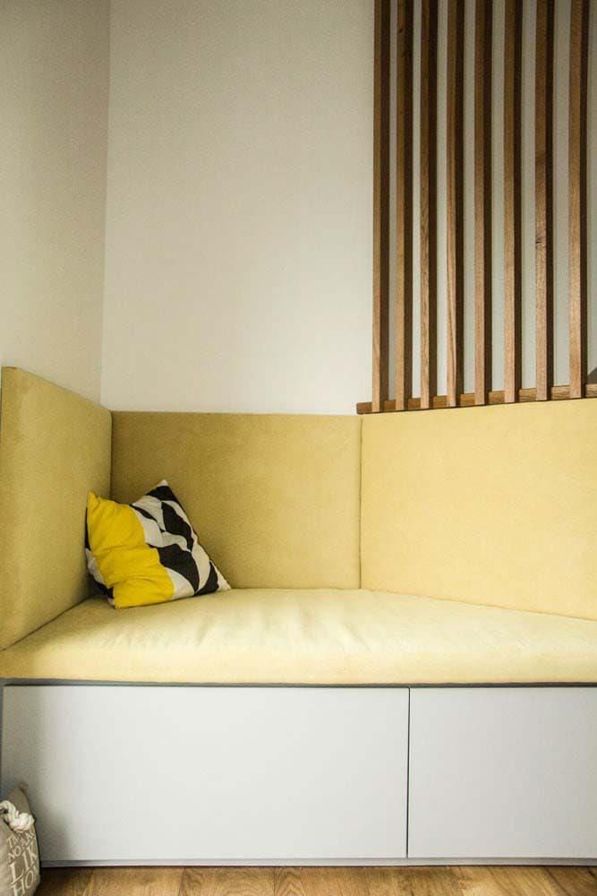 arhein-arhitektura-projekti-hisa-dolenjske-toplice-10