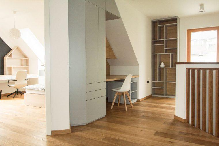 arhein-arhitektura-projekti-hisa-dolenjske-toplice-8