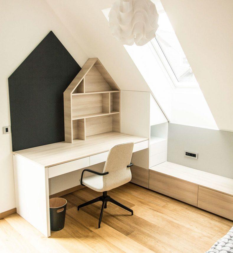 arhein-arhitektura-projekti-hisa-dolenjske-toplice-naslovna-1