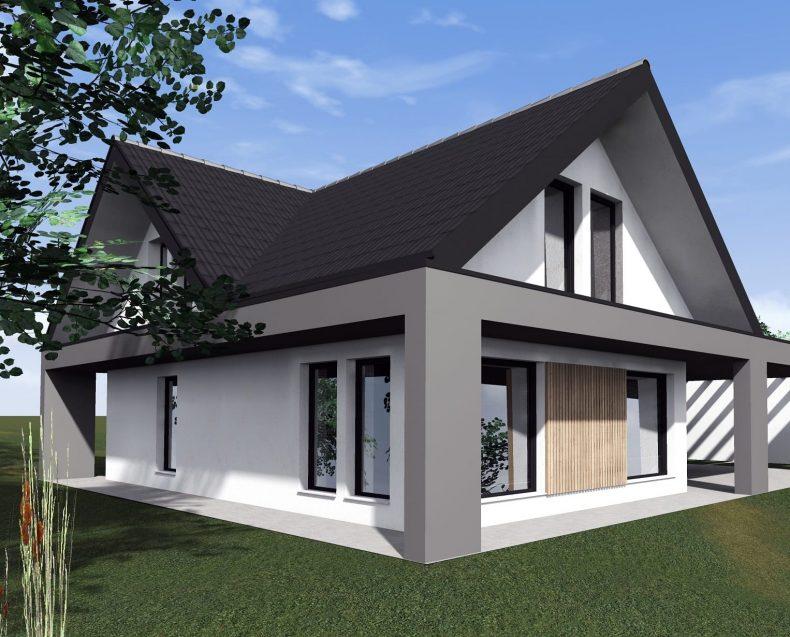 arhitektura-arhein-projekti-hisa-i-1