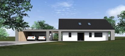 arhitektura-arhein-projekti-hisa-i-2