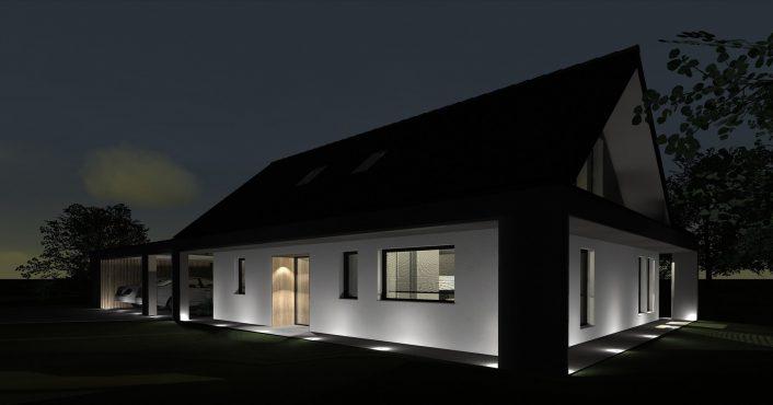 arhitektura-arhein-projekti-hisa-i-4