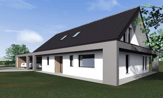 arhitektura-arhein-projekti-hisa-i-5