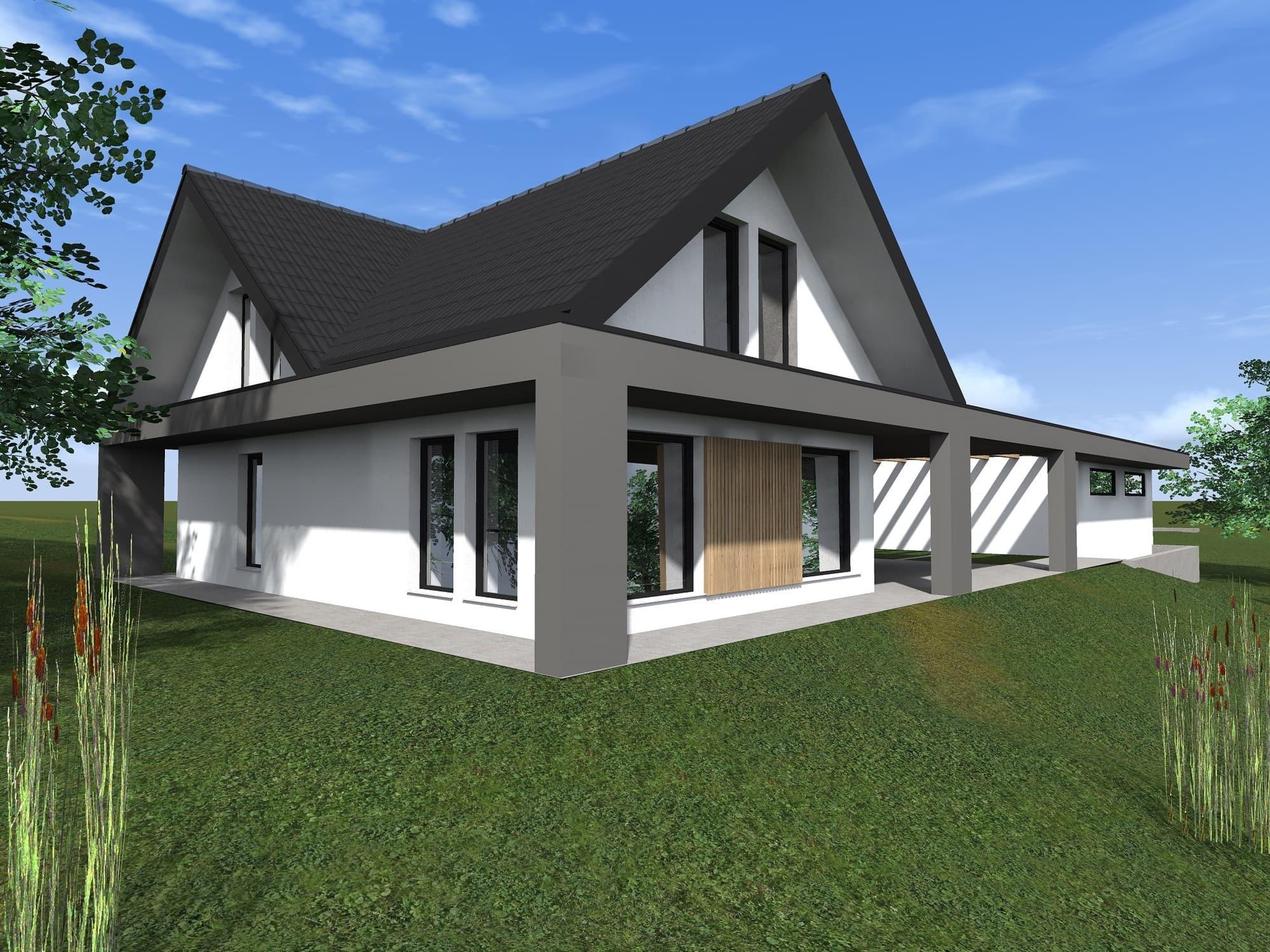arhitektura-arhein-projekti-hisa-i-6