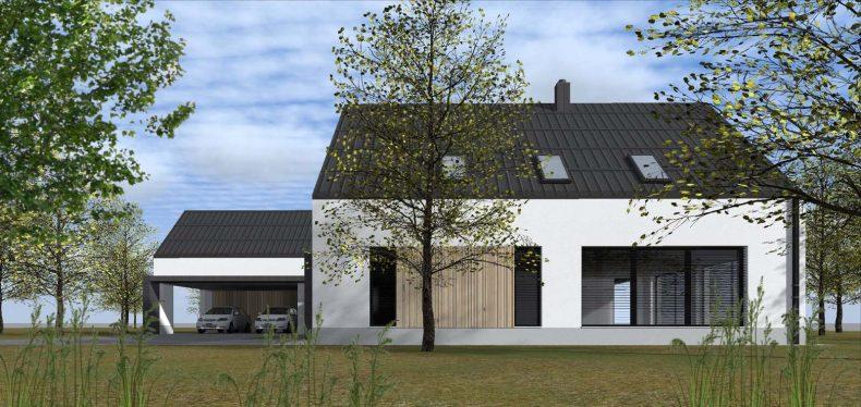 arhein-arhitektura-projekti-hisa-s-1