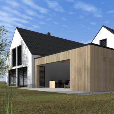 arhein-arhitektura-projekti-hisa-s-2-1x1