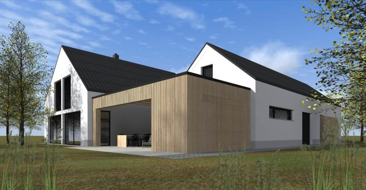arhein-arhitektura-projekti-hisa-s-2