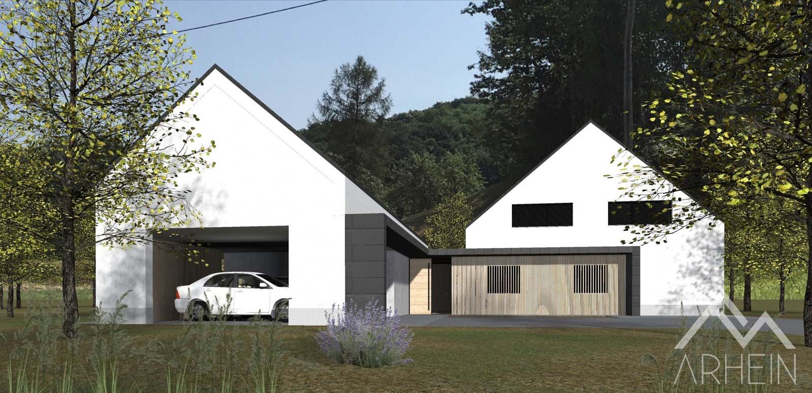 arhein-arhitektura-projekti-hisa-s-3
