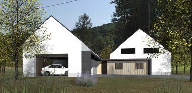 arhein-arhitektura-projekti-hisa-s-4