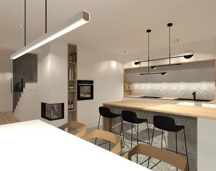 arhein-arhitektura-storitve-interier