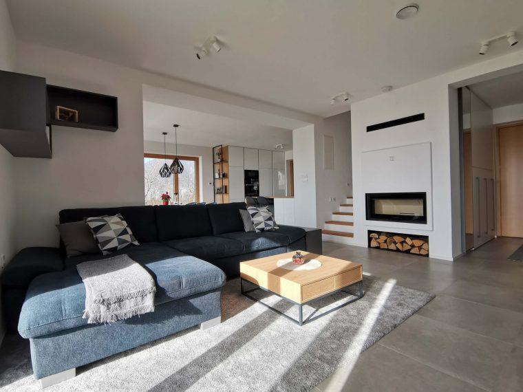 interier-hisa-K-arhitektura-arhein-10