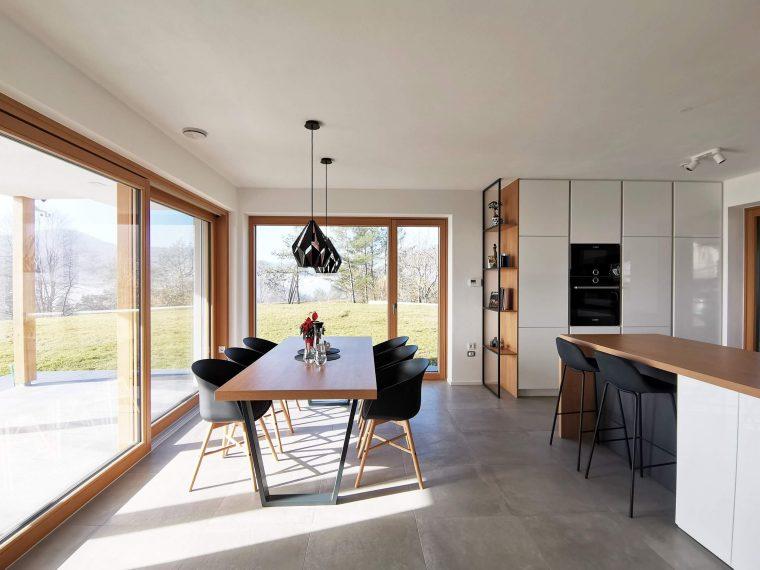 interier-hisa-K-arhitektura-arhein-9