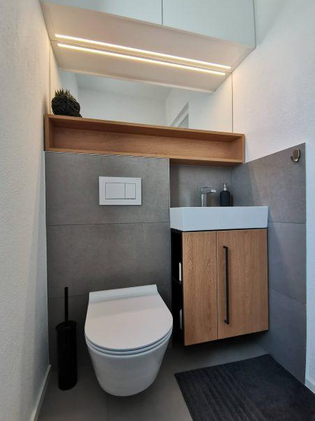 interier-hisa-K-arhitektura-arhein-7