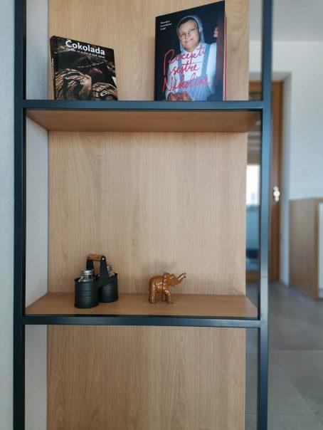 interier-hisa-K-arhitektura-arhein-5
