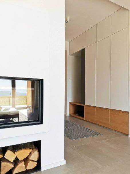 interier-hisa-K-arhitektura-arhein-4