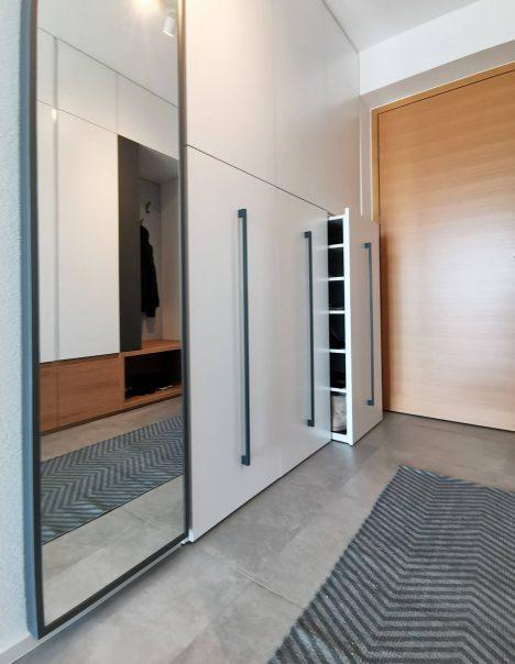 interier-hisa-K-arhitektura-arhein-3