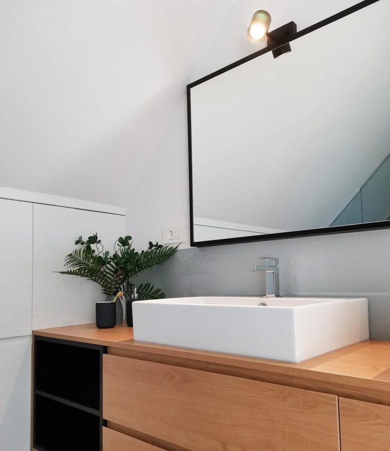 interier-hisa-K-arhitektura-arhein-1-1