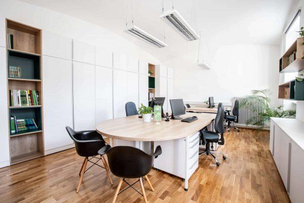 interier-pisarna-KGZ-arhitektura-arhein-5