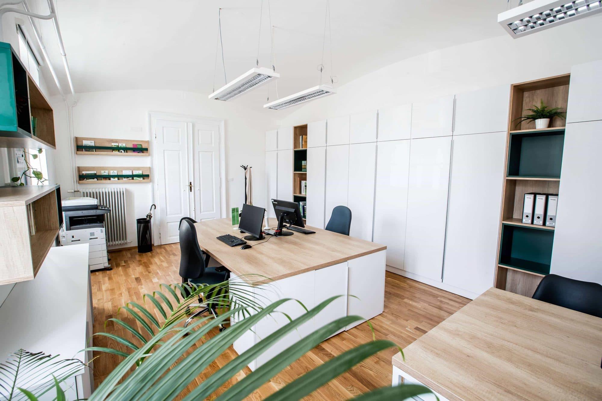 interier-pisarna-KGZ-arhitektura-arhein-4