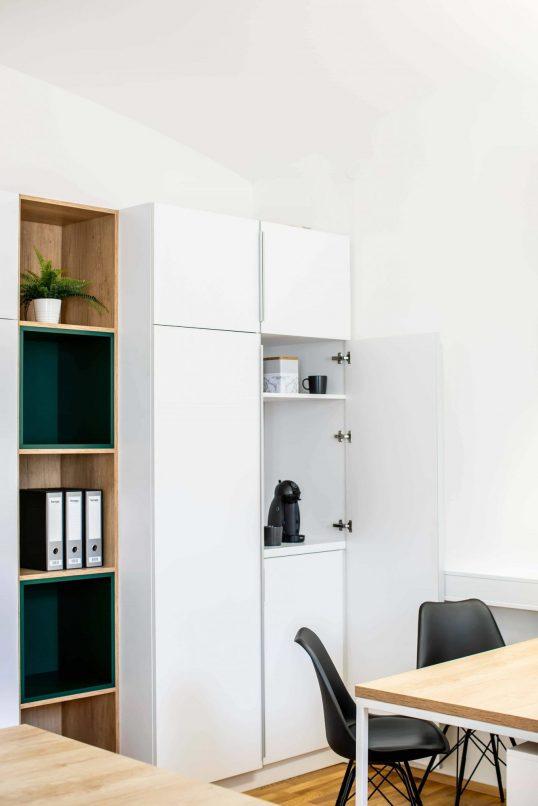 interier-pisarna-KGZ-arhitektura-arhein-2