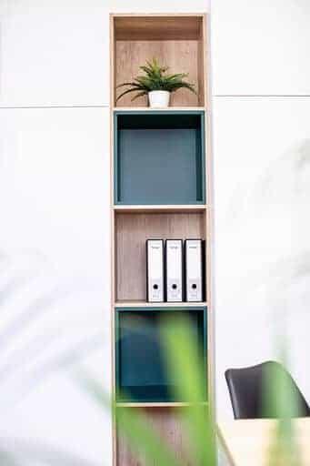 interier-pisarna-KGZ-arhitektura-arhein-7