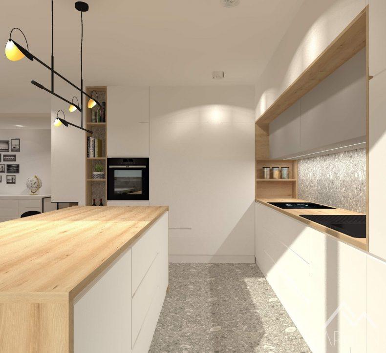 interier-hisa-xxl-arhitektura-arhein-1-2