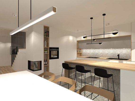 interier-hisa-xxl-arhitektura-arhein-2