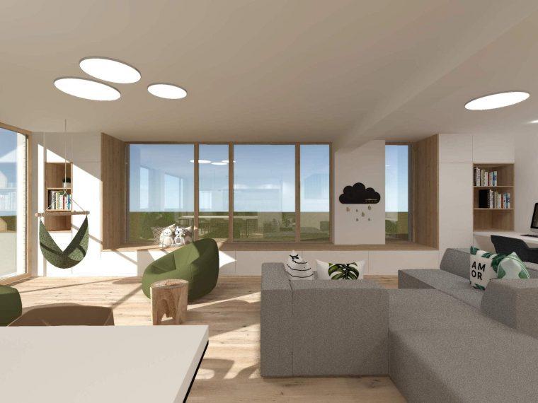 interier-hisa-xxl-arhitektura-arhein-3