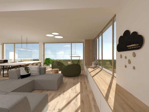 interier-hisa-xxl-arhitektura-arhein-4