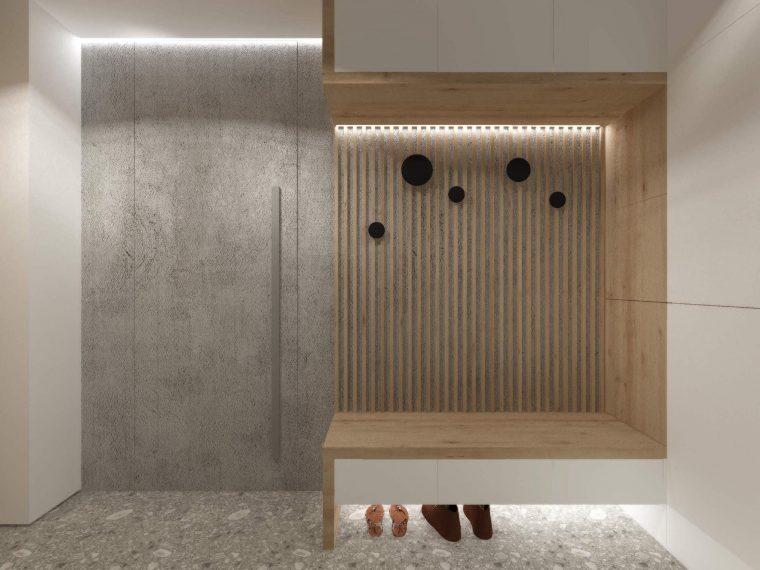 interier-hisa-xxl-arhitektura-arhein-5