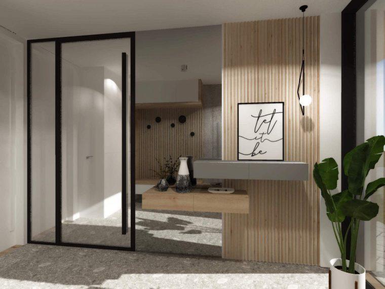 interier-hisa-xxl-arhitektura-arhein-6