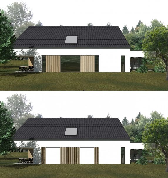 arhitektura-hisa-ob-gozdu-arhein-3