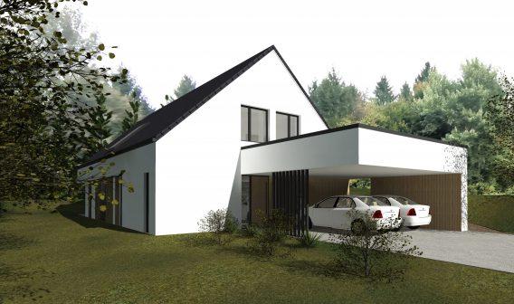 arhitektura-hisa-ob-gozdu-arhein-7