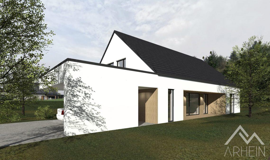 arhitektura-hisa-ob-gozdu-arhein-6
